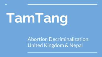 TamTang_Abortion Decriminalization UK & Nepal (1) (2)_Page_01