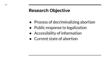 TamTang_Abortion Decriminalization UK & Nepal (1) (2)_Page_02
