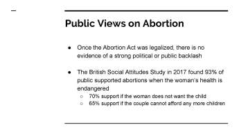 TamTang_Abortion Decriminalization UK & Nepal (1) (2)_Page_05
