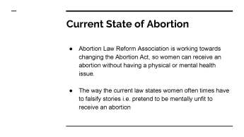 TamTang_Abortion Decriminalization UK & Nepal (1) (2)_Page_10