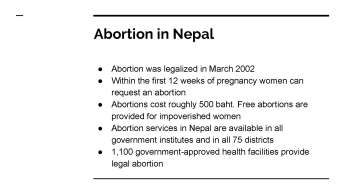 TamTang_Abortion Decriminalization UK & Nepal (1) (2)_Page_11
