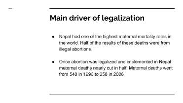 TamTang_Abortion Decriminalization UK & Nepal (1) (2)_Page_12