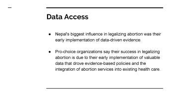 TamTang_Abortion Decriminalization UK & Nepal (1) (2)_Page_13